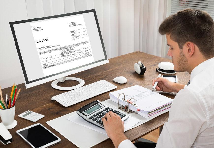 ¿Sabes ya cuáles son los requisitos para el aplazamiento de impuestos para 2017?