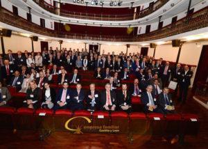 Asamblea General Asociación