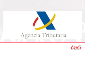 Cuanto Tarda Hacienda Devolver Declaración