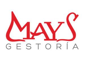 Gestoría Mays